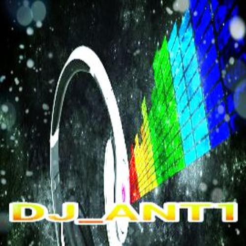 DJ_ANT1's avatar