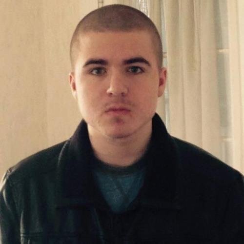 Sean Connolly's avatar