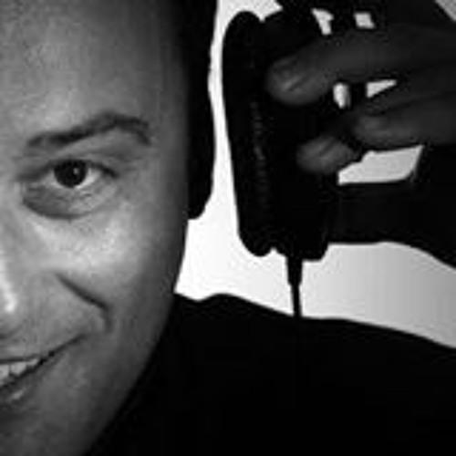 Paulo Espirito Santo's avatar