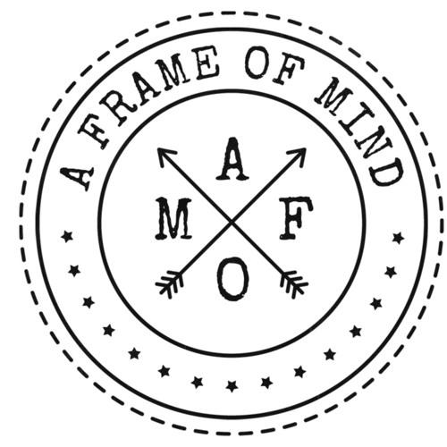 A Frame of Mind's avatar