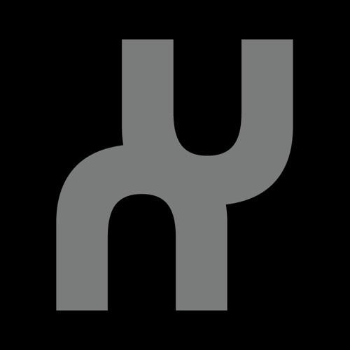 XAMBUCA's avatar