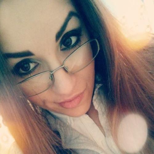 Evana Zivkov's avatar