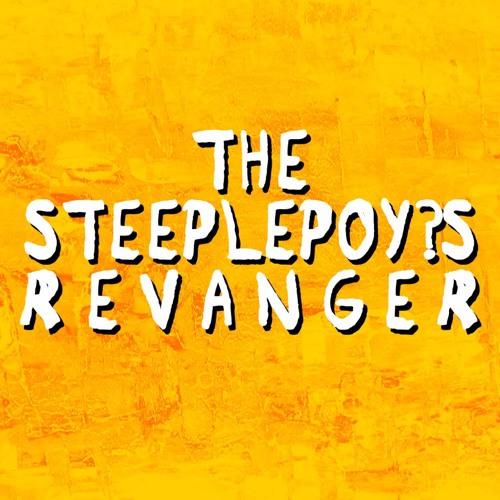 The Steeplepoy's Revenger's avatar