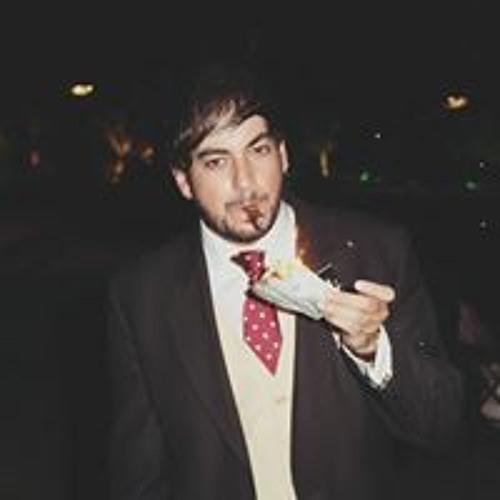 Juan Gallagher's avatar