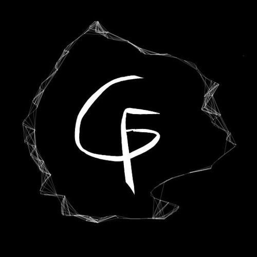 Greek Fyre's avatar