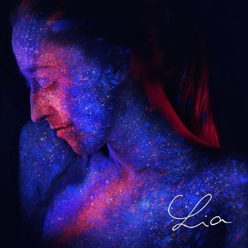 Lia's avatar