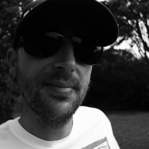 duttyranksmusic's avatar