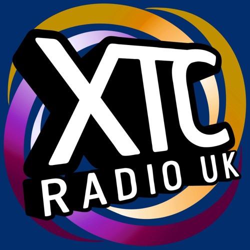XTC Radio UK's avatar