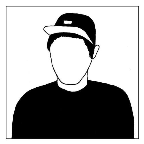 lakeson.'s avatar