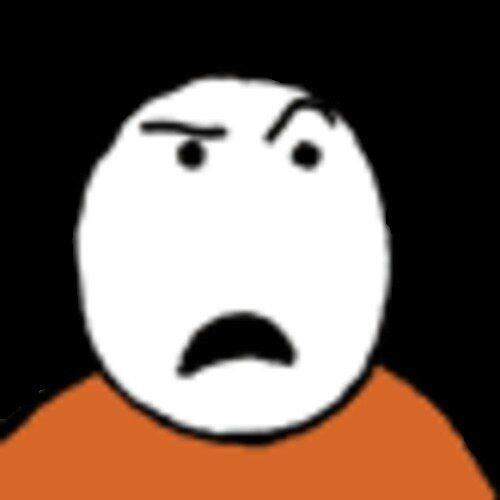 sobmusic's avatar