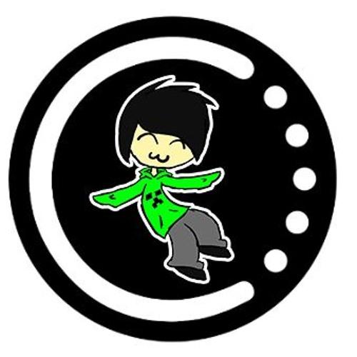 sirabdude's avatar