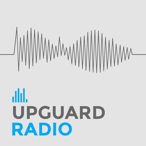 UpGuard's avatar