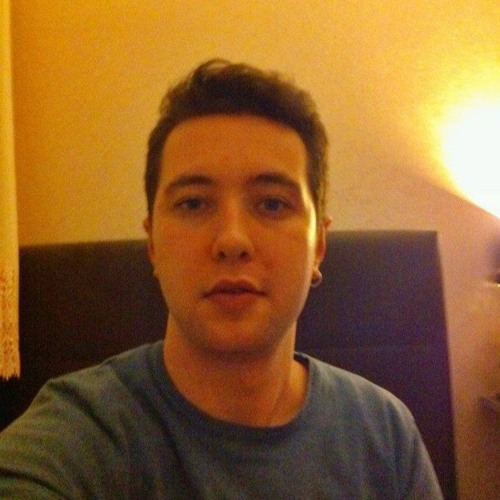 alpertemel's avatar