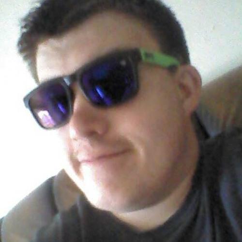 Ryan Richardson 16's avatar