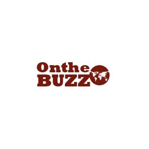 Onthebuzz's avatar