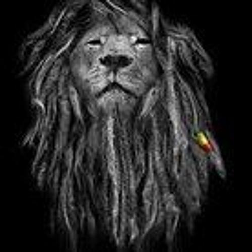 Dj Lion CR's avatar