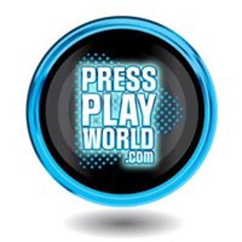 Press Play World's avatar