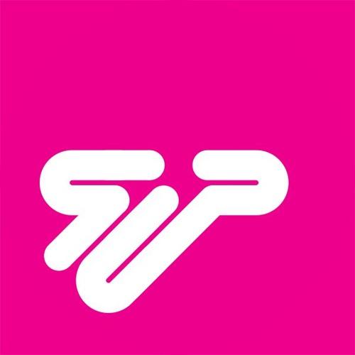 QUP Studio's avatar