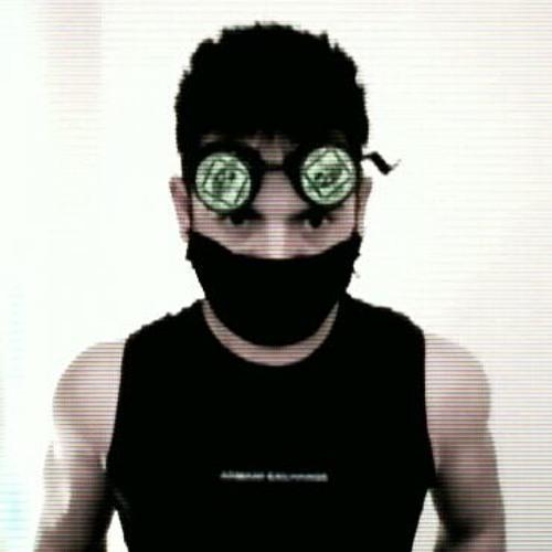 Sandoval's avatar