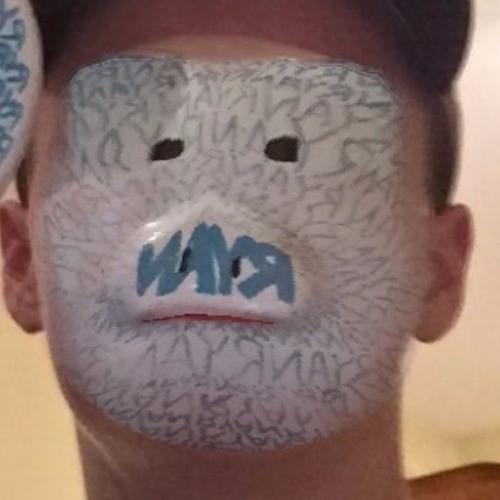Ryan Mohen's avatar