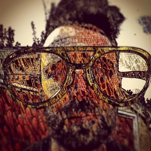 Jason Michael's avatar