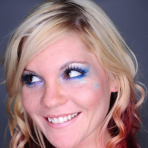 Nikki Carabello's avatar