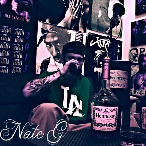 NateG's avatar