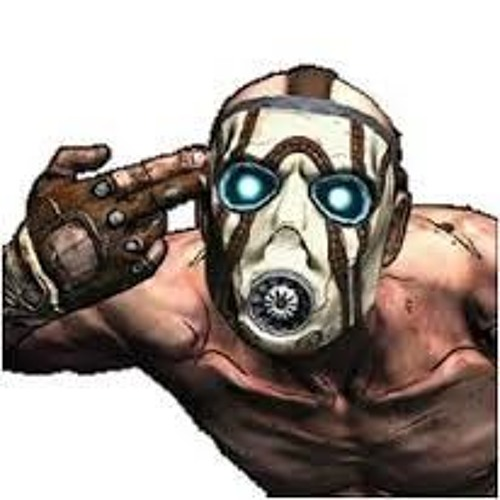 psycho's avatar