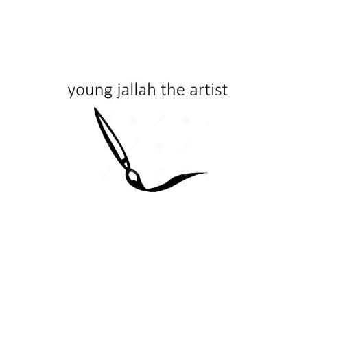 Young Jallah IX's avatar