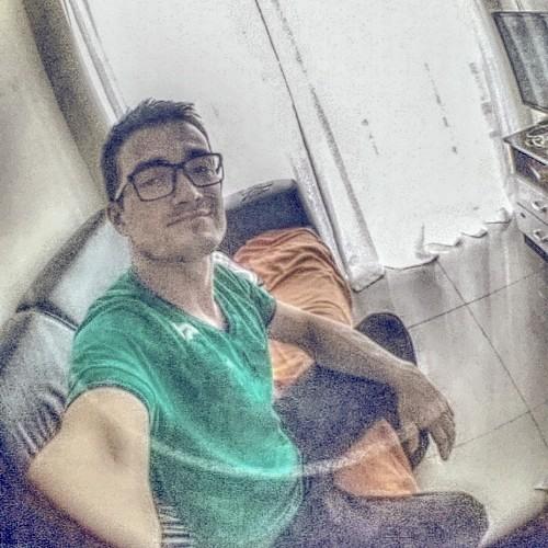 Dré_Silva's avatar