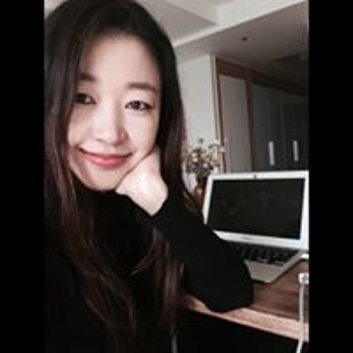 JeeYoung Choi's avatar