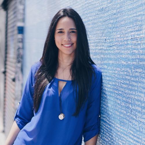 alejandra-jimenez's avatar