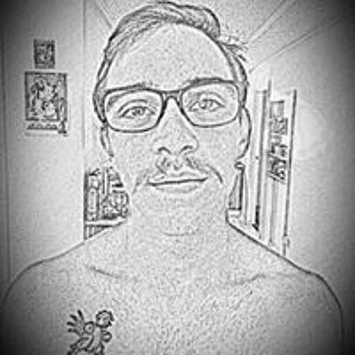 Zacariah Duggan's avatar