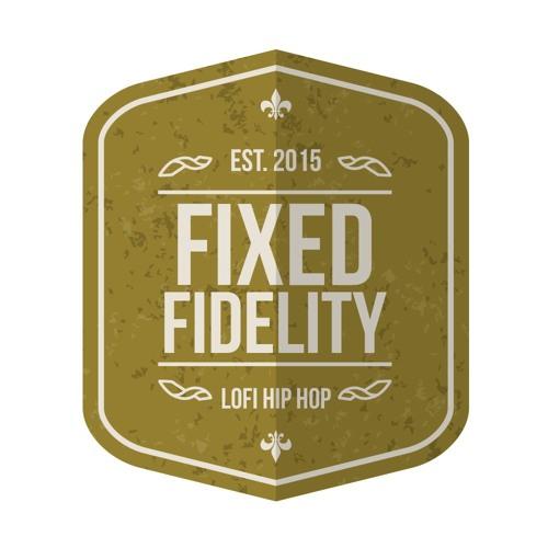 Fixed Fidelity's avatar