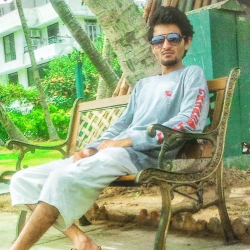Fawad Khan 1's avatar