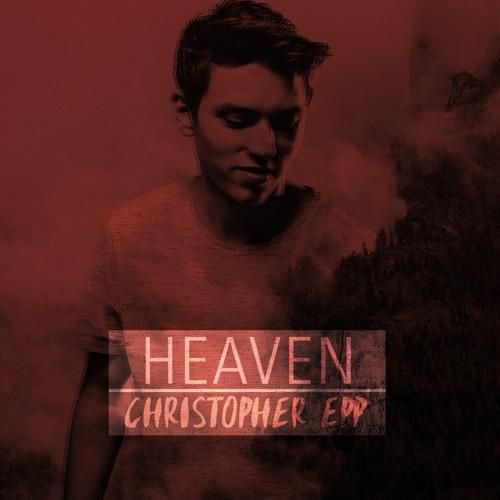 Christopher Epp's avatar