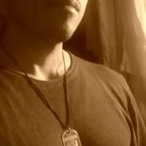 Tru Faith's avatar