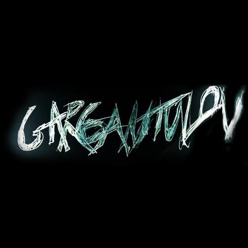 Gargantulon's avatar
