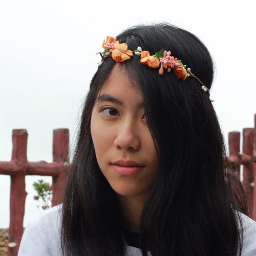 enjeey's avatar