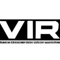 Virgo/V.A.A.