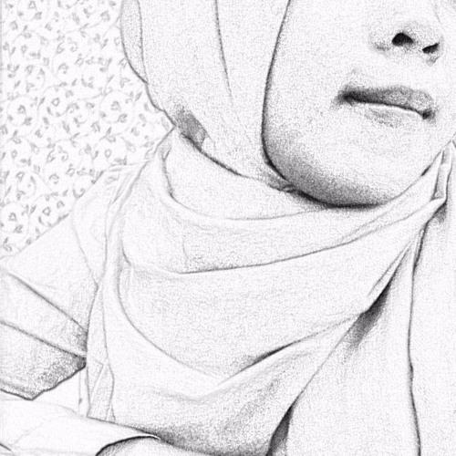 Fattia Rakhmalianni's avatar