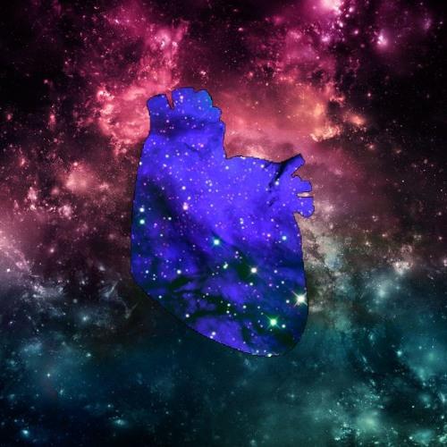 Cosmic Heart's avatar