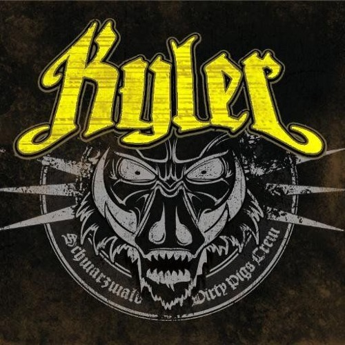 Kyler - Southern Metal's avatar