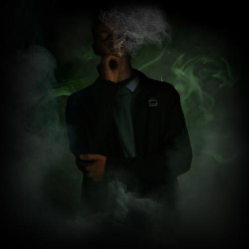 kaaskoekje's avatar