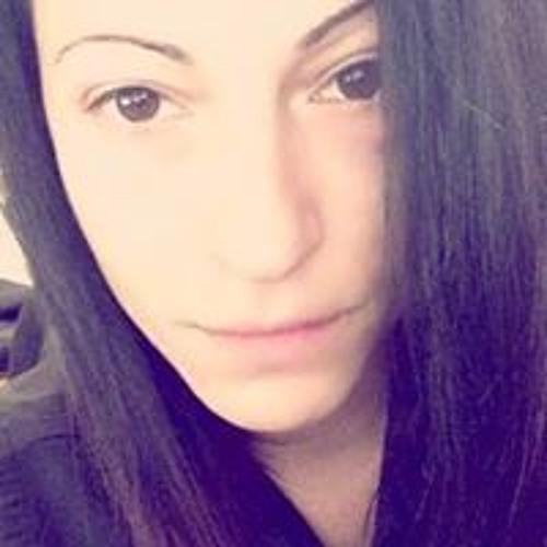 Maria Chrysou's avatar