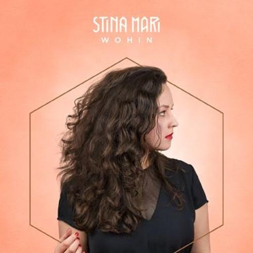 STINA MARI's avatar