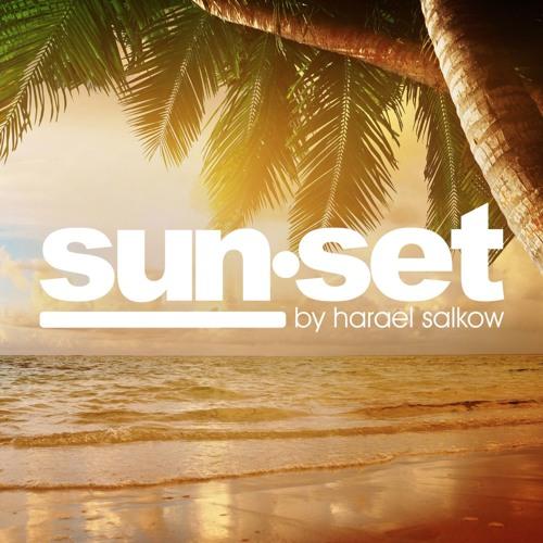 sun•set's avatar