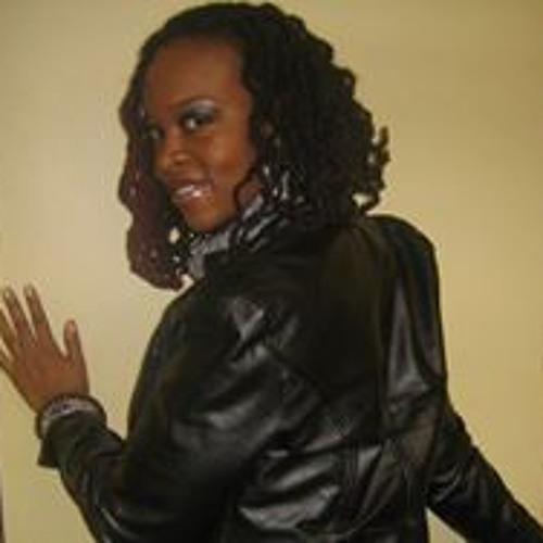 Jadieye's avatar