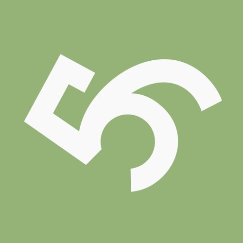56 STUFF's avatar