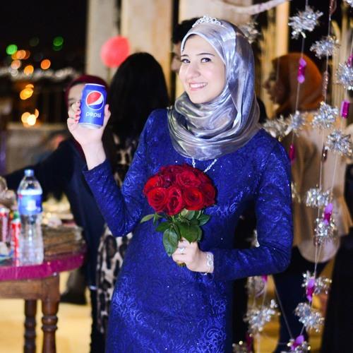 Esraa Alim's avatar